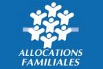 Association Léa, association reconnue d'intérêt général
