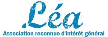 Association Léa Solidarité Femmes